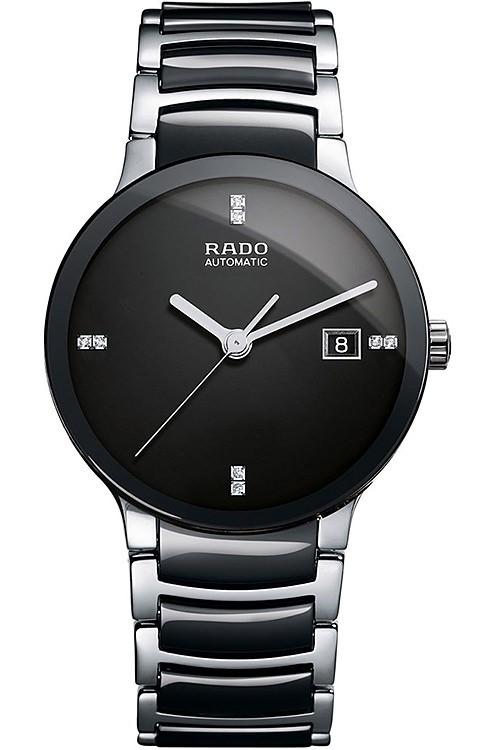 rado-centrix-r30941702