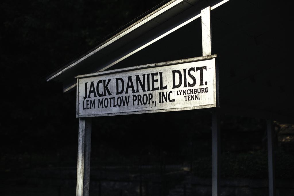 jack-daniel-distillery