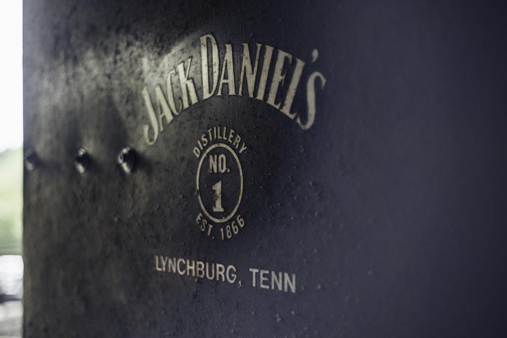jack-daniel-distillery2