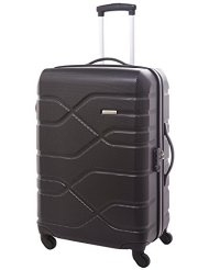 My favourite American Tourister Stroller