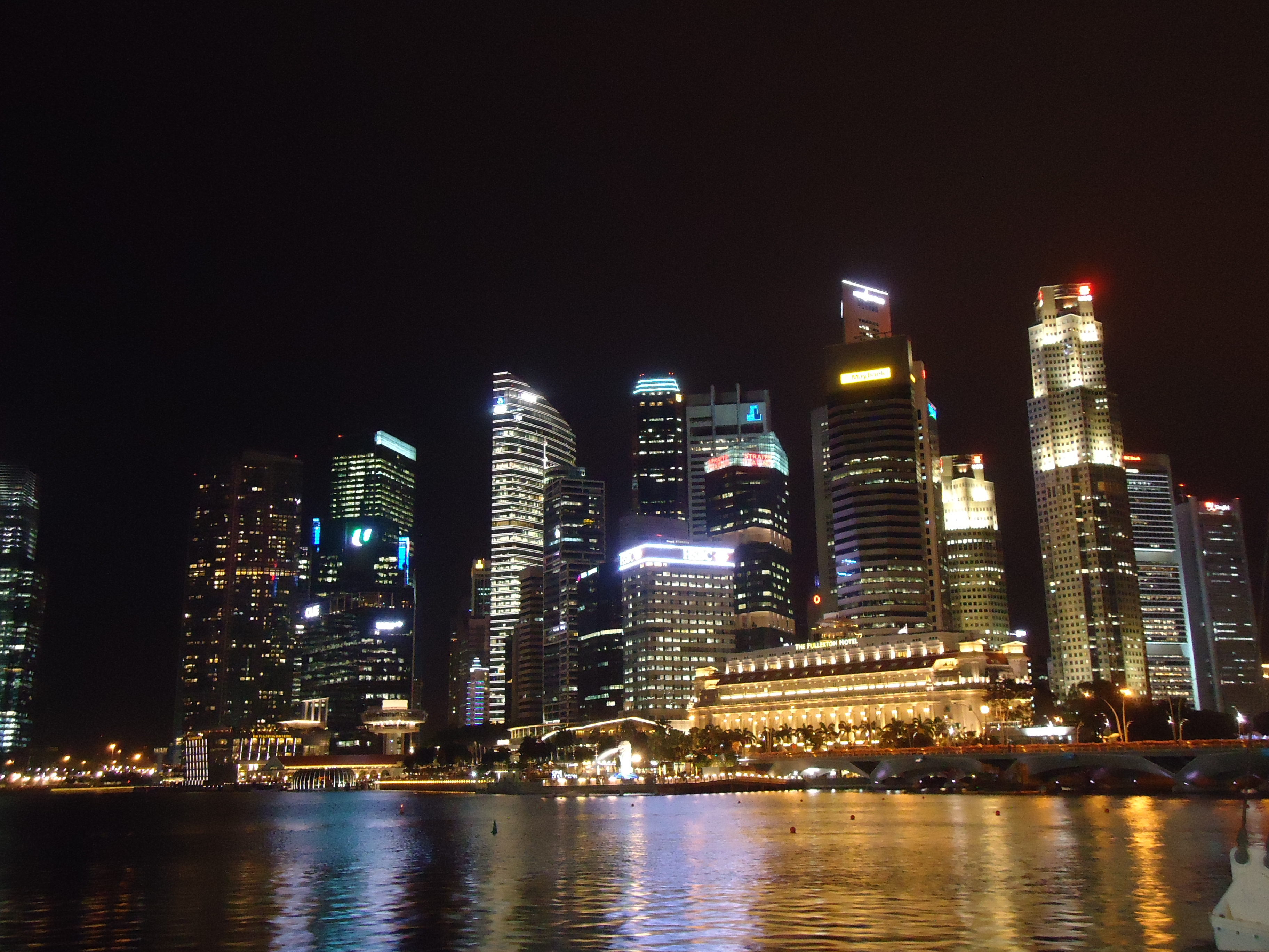 my singapore with cruise Let celebrity take you on your next asia cruise book an asia vacation package and cruise tour today to experience celebrity's modern luxury and top-of-the-line.