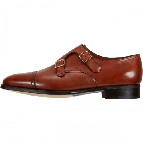 Mens_Monk_Straps_Oxfords_1-500