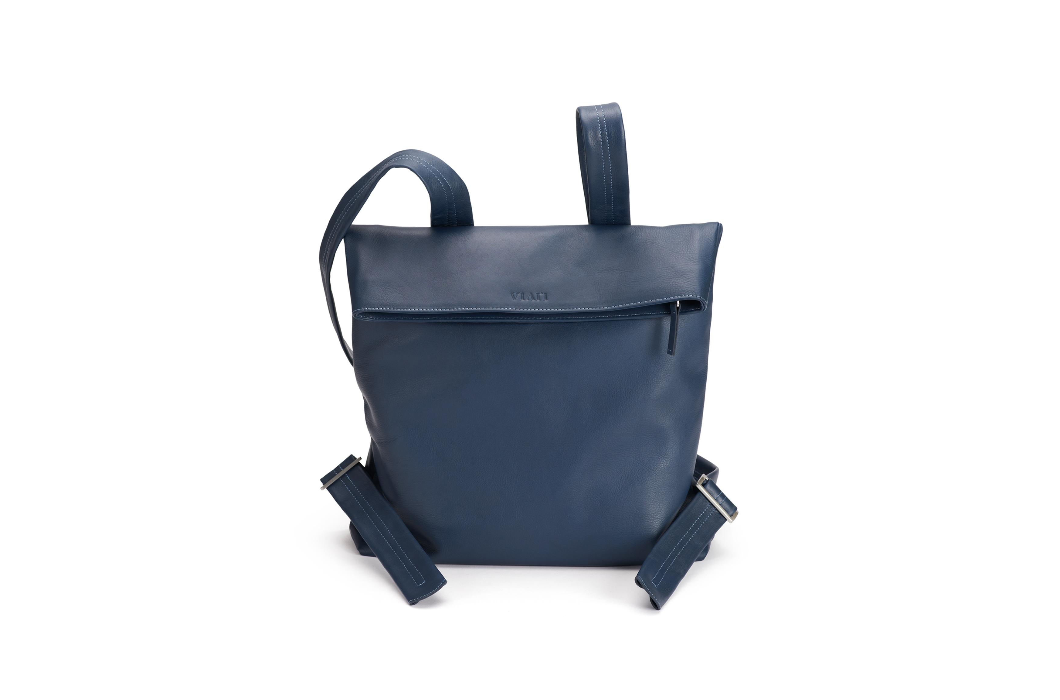 VIARI Connaught Bag [Backpack]