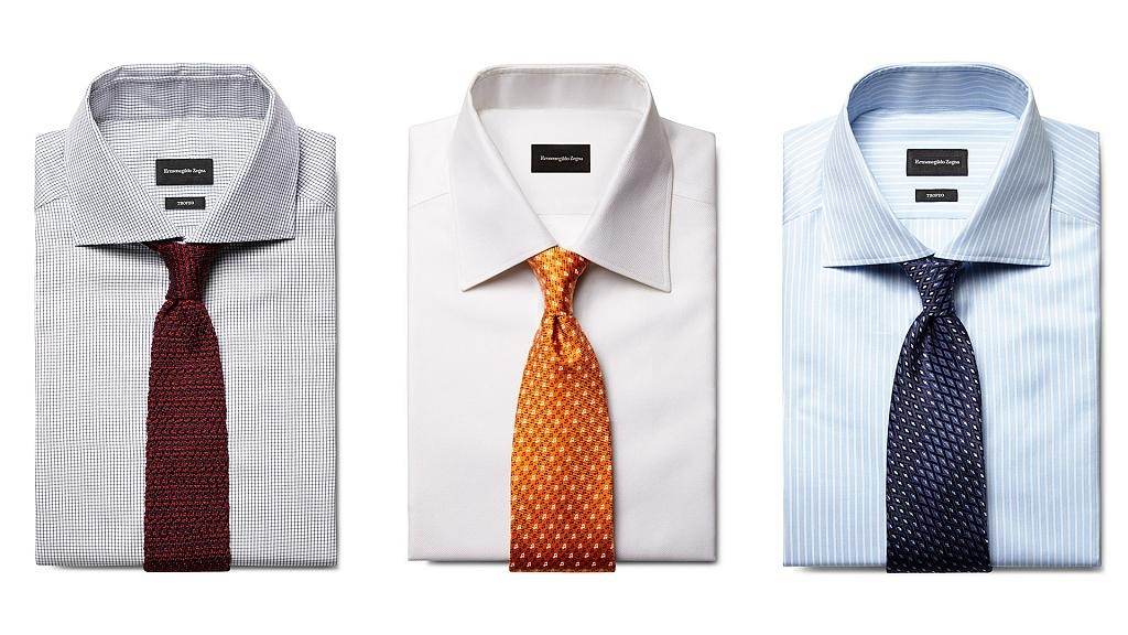 Zegna-tie-collection