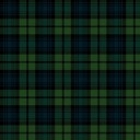 black-watch-tartan-rug-tartan-rugs-a3454-128x128