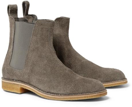 bottega-veneta-gray-suede-chelsea-boots-product-3-6238075-049870870_large_flex
