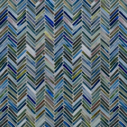 hip-herringbone-peacock-blue