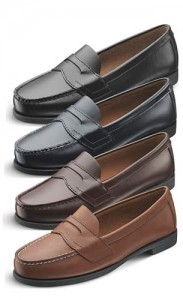 penny-loafers1-183x300