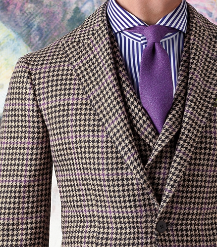 the-monsieur-and-paul-stuart-guide-to-dressing-with-colour-2